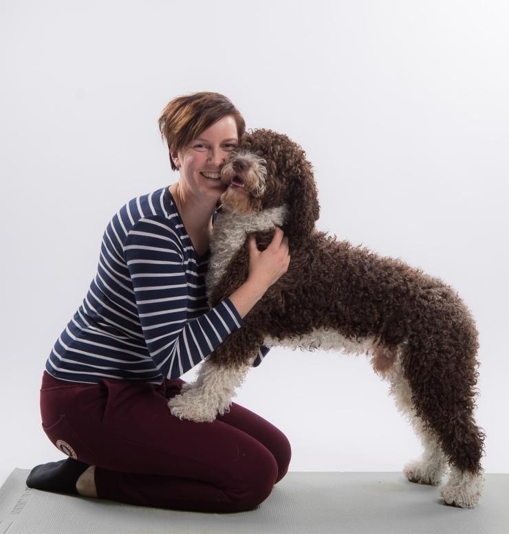 artikkelikuva - ellu ja perro